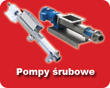 pompy �rubowe